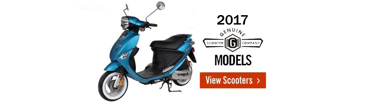genuinescooters_models_2017