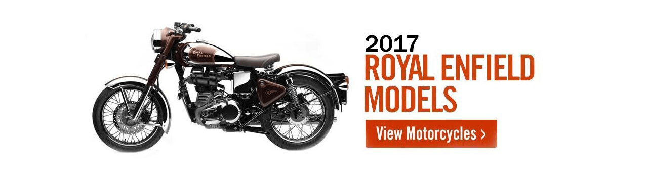 royalenfield_models_2017