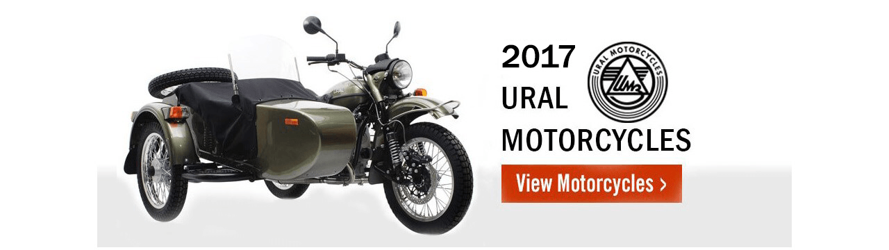 ural-motorcycle-slide-2017